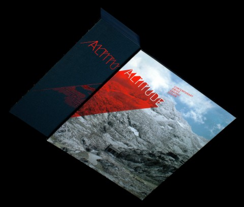 ALT_Altitude_Cover