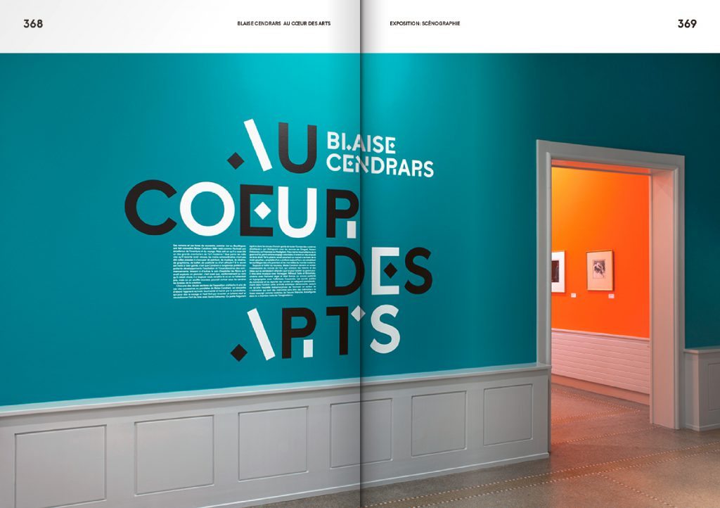 Cendrars_2015_Book_Web_Spread_15