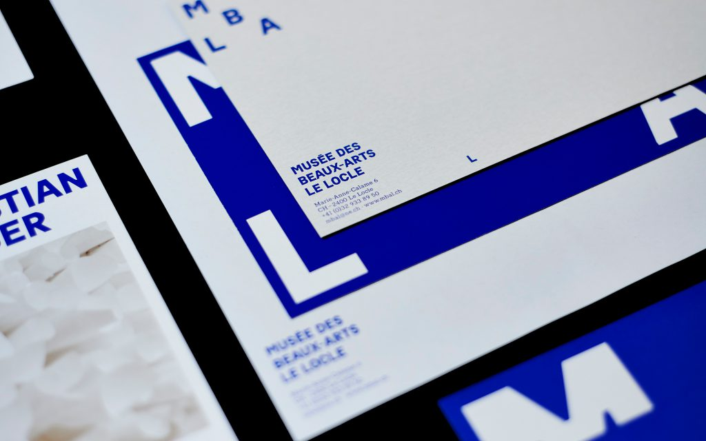 MBAL_CI_Detail_1