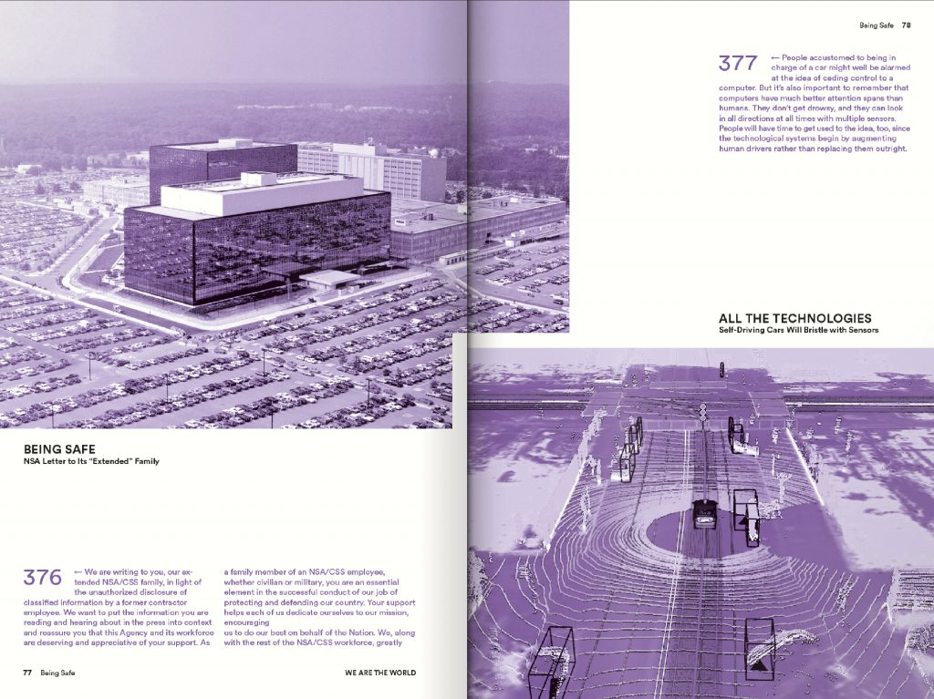 QuantumCity_2015_Book_Web_Spread_08