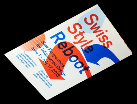 SSR_Swiss_Style_Reboot_Cover