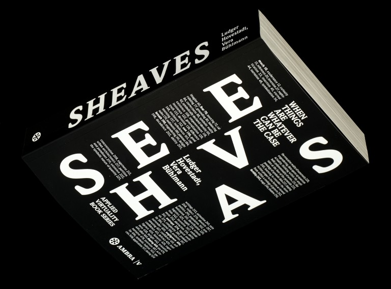 sheaves_LOW
